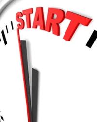 С чего начать свой бизнес