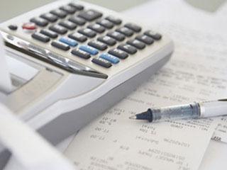 «Налоговый Вычет При Покупке Квартиры 2019 В Ипотеку »An