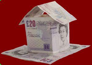 Увеличить налоговый вычет за квартиру