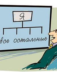 АИС в управлении предприятием