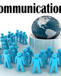 Агромаркетинговые коммуникации