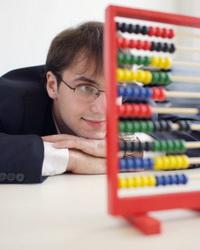 Анализ финансовой деятельности организации