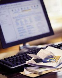 Анализ и оценка ликвидности бухгалтерского баланса