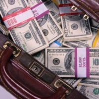 Анализ основных фондов предприятия