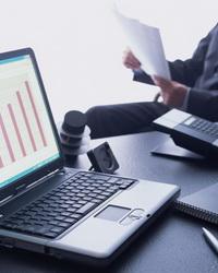 Аудит эффективности, его общее содержание и различные формы