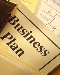 Бизнес-планирование в деятельности предпринимателей