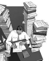 Бухгалтерская отчетность и её содержание