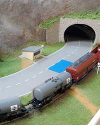Бухгалтерская отчетность железных дорог