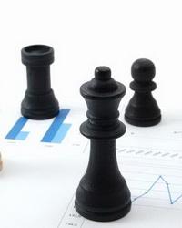 Цели и концепции управленческого учета