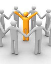 Что значит лояльность клиента и зачем она необходима