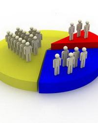 Демографическая основа формирования и функционирования рынка труда