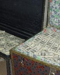 Деньги и денежно-кредитная система