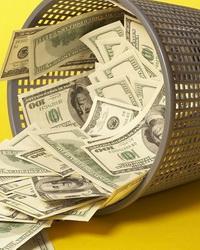 Деньги, их сущность, функции и обращение