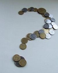 Доходы, расходы и прибыль коммерческого банка