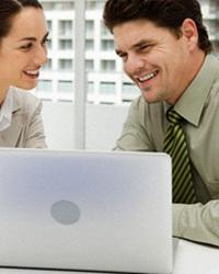 Эффективность электронной коммерции