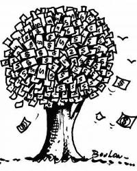 Экономические методы