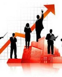 Экономический анализ деятельности коммерческого банка