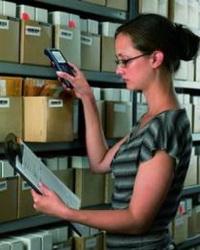Этап сбора информации и фактических данных аудита эффективности