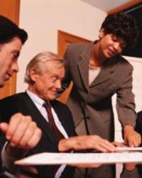 Факторинг как способ рефинансирования лизинговых операций
