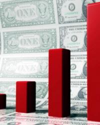 Факторы и резервы роста