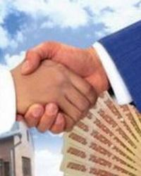 Финансовая помощь субъектам Федерации и муниципальным образованиям