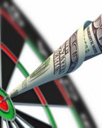 Финансовое планирование в организации