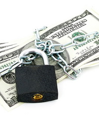 Финансовый и налоговый контроль составления и исполнения бюджета