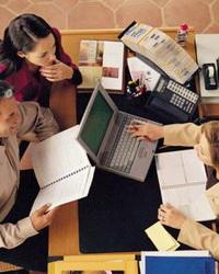 Финансовый менеджмент клиента банка