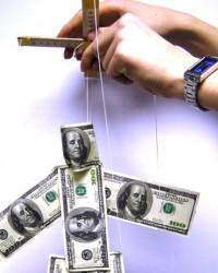 Финансовый менеджмент