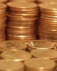 Формирование капитала (собственных средств) банка
