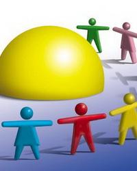 Формирование профессиональных компетенций