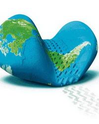 Глобализация экономики: содержание и основные формы проявления