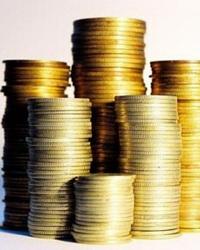 Государственные финансы и финансовая политика