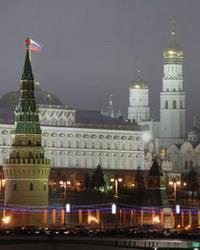 Государственные органы в российском уголовном процессе