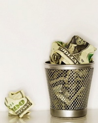 Характеристика специальных налоговых режимов