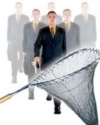 Хэдхантинг метод прямого поиска кандидатов на вакантные должности