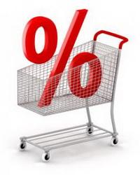 Индексы цен
