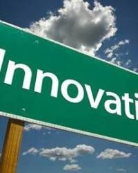 Инновационная деятельность