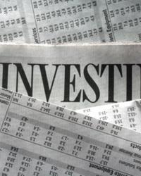 Инвестиционная деятельность и инвестиционная политика в России