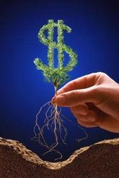 Инвестиционная оценка