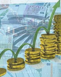 Инвестиционная политика, прямые и портфельные инвестиции