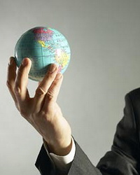 Исследования рынка и возможностей фирмы