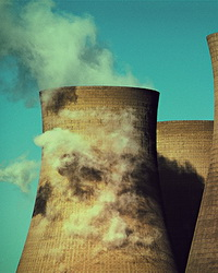 Источники влияния на окружающую среду экстерналий как источник нарушения рыночного равновесия
