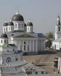 Истоки и тенденции российского менеджмента