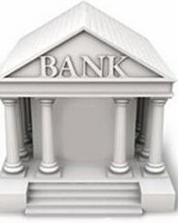 История развития, виды и современное состояние банковских систем