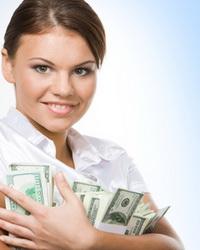 Как правильно потратить деньги