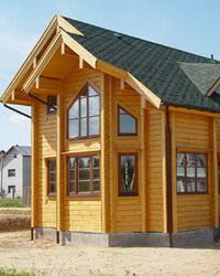 Как приобрести недорогой дом в деревне