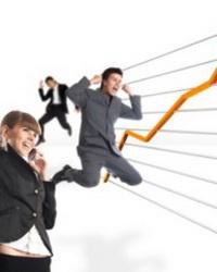 Как разогнать депозит новичку на рынке Forex