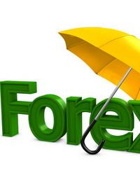 Как торговать на Форекс информация для новичка