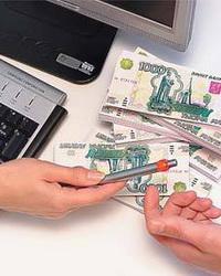 Как выгоднее погасить кредит досрочно